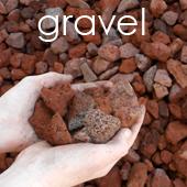 gravel-icon1